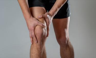 関節痛に効くサプリは本当に存在するのか?【僕は効果を感じてます】